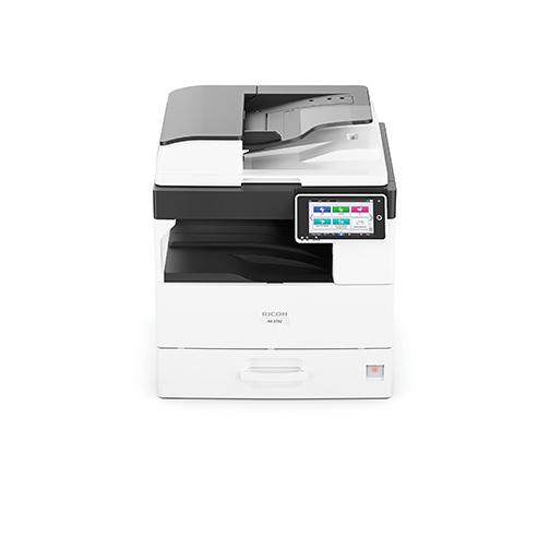 tiskárna Ricoh IM 2702
