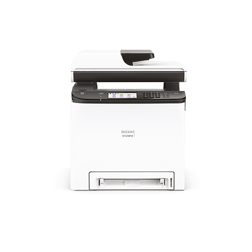 Tiskárna Ricoh M C250 FW